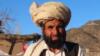 د نقيب الله مسود پلار محمد خان مسود