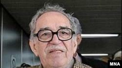 گابریل گارسیا مارکز دیگر توان گفتن و نوشتن ندارد.
