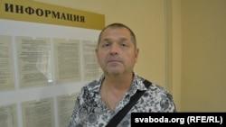 Віктар Хобта