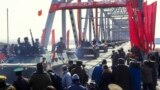 Вывод войск из Афгана глазами советского офицера