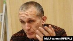 Леонид Бирюков