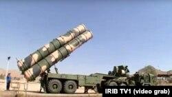 آرشیف، تجهیزات نظامی ایران