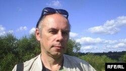 Юры Копцік