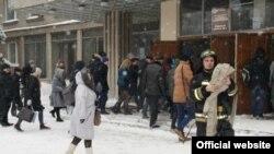 Фото: 12.mchs.gov.ru