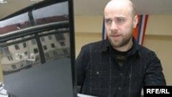 Фёдар Караленка
