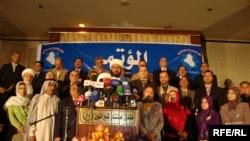 مؤتمر للكرد الفيليين في العراق أيلول 2009