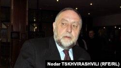 კოტე ჯანდიერი