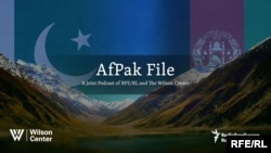 AfPak File: What Are The Impacts Of Coronavirus In Afghanistan And Pakistan?