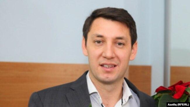 Фирдүс Тямаев