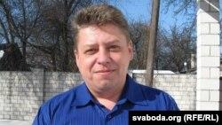 Валер Пуціцкі