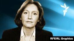 Irina Lagunina