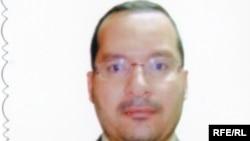 Dr. Ali Al-Shamari(الدكتور علي الشمري)