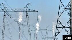 Почему дорожает электроэнергия?