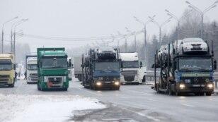 """""""Экономическая гравитация"""" приднестровской экономики"""
