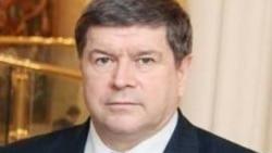 Fostul ambasador la Moscova acuzat de trafic cu anabolizante pledează nevinovat