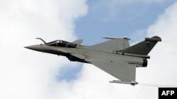 Lovac Dassault Rafale