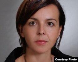 Sanela Klarić
