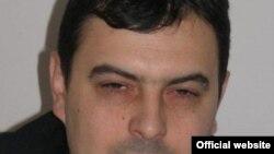 Petar Miletić, Foto: sls-ks.org