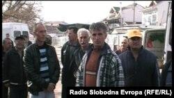 Пазарџиите од Прилеп загрижени за егзистеницијата