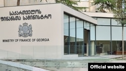 На встрече с главой Минфина основным предложением бизнеса был перенос сроков реформы налогового законодательства на 1 января 2017 года