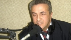 Nüsrət İbrahimov: İpotekalar yaxınlarda yenidən veriləcək
