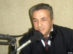 """Nüsrət Ibrahimov: """"tikinti şirkətlərinin rastlaşdığı xərclər..."""""""