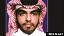 ماجد الماجد، تبعه سعودی و فرمانده گروه شبه نظامی عبدالله عزام، که در زندان درگذشت.