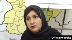 n the face of considerable opposition, Pakistani mother of four Tabassum Adnan took the bold step of establishing a tribal council of women in the deeply conservative Swat Valley.