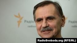 Григорій Перепелиця