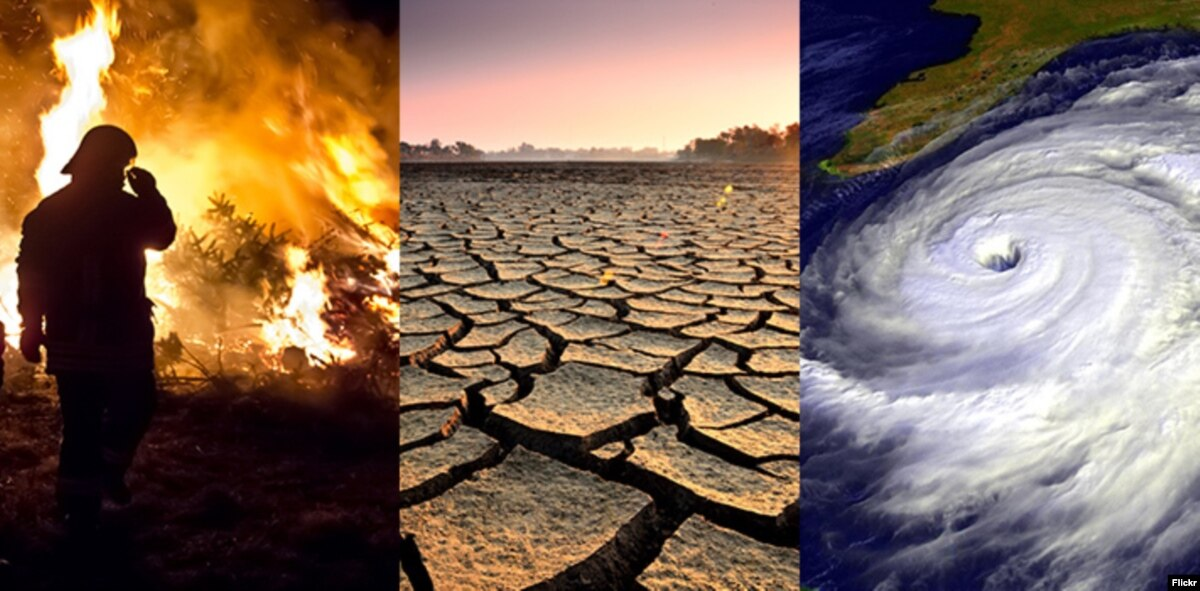 climate change befor update - HD1600×788