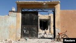 Provincija Idlib