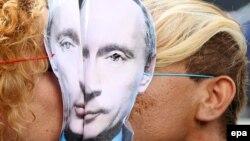 ЛГБТ-активисты Хабаровска, похоже, впервые в России проходят по делам об экстремизме
