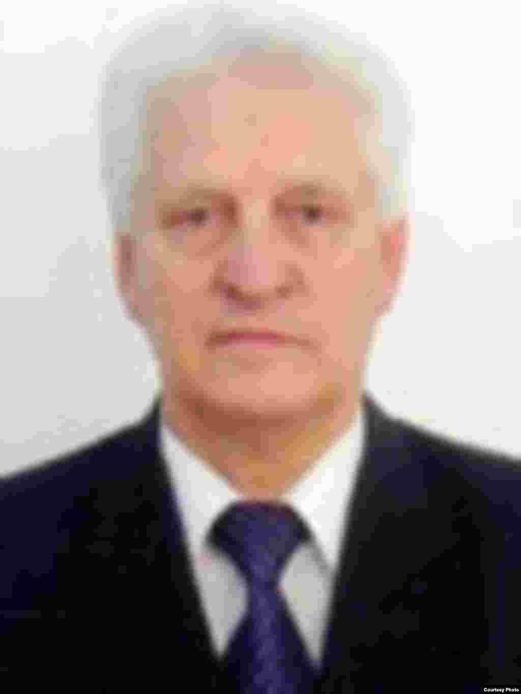 Андрей Иордан(с 29 ноября 1991 года по 10 февраля 1992 года), исполнял обязанности премьер-министра.