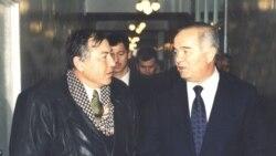 Каримов қўшилмаган ташкилотга нега Мирзиёев қўшилмоқда?
