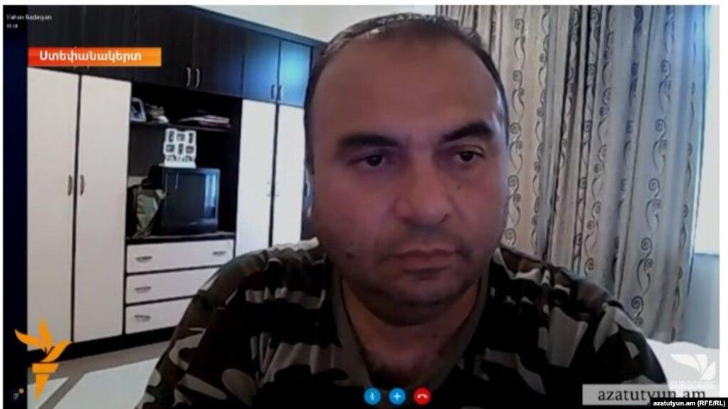 Серж Саргсян пытался подготовить карабахцев к уступкам – экс-депутат парламента Арцаха