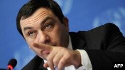 Главным скандалом сегодняшнего заседания Совбеза стало отсутствие на нем премьер-министра. Это обстоятельство не преминул подчеркнуть Гига Бокерия, чью структуру Иванишвили обвинил в безделье