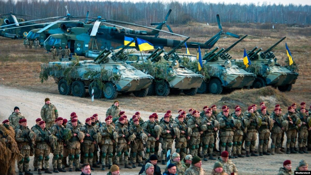 Кремль не остановят слова, а боль от санкций и оружия для Украины (мировая пресса)