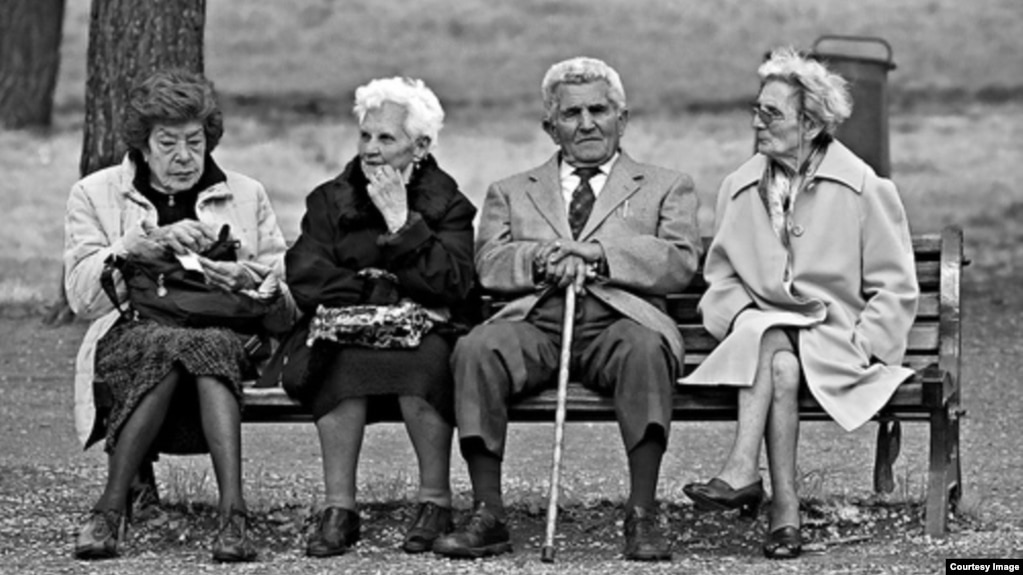 Дома престарелых при монастырях дом престарелых вакансии сиделок