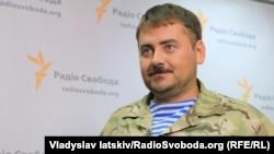 В'ячеслав Зайцев
