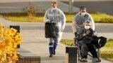 Главное: в России становится нечем лечить от COVID-19