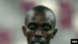 مشیر سالم جواهر در سال ۲۰۰۲ به تابعیت بحرین درآمد.