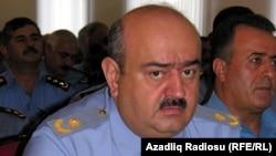 Яшар Алиев