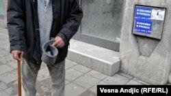 FOTOGALERIJA: Slike predizborne Srbije