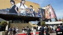جشنواره فيلم کن که هرساله در ساحل دريای مديترانه برگزار می شود امسال شصتمين دوره خود را جشن می گيرد.