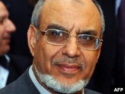 Хамаді Джебалі формує новий кабент міністрів Тунісу