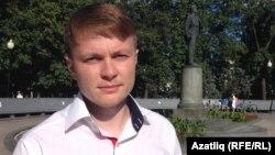 Артур Хаҗиев