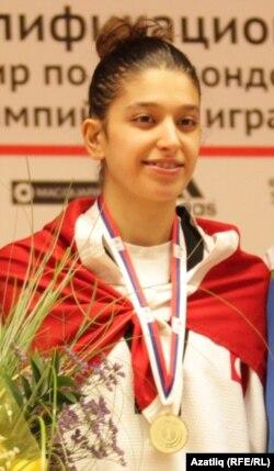 Нур Татар