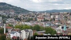 Bosniýa we Gersogowina. 2010 ý.
