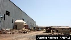 «Baku Steel Company»də zavodlara basqılarda onların adlarının hallanmasını təkzib edirlər.