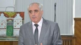 Vlad Darie